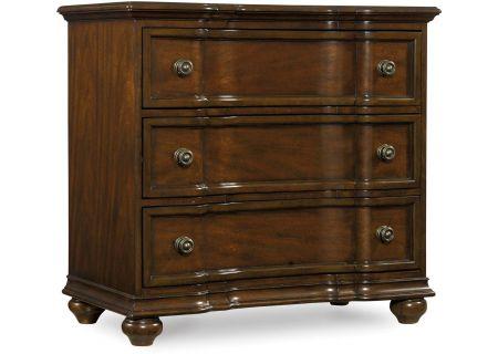 Hooker - 5381-90017 - Dressers