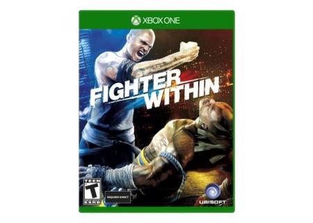 Microsoft - 53882 - Video Games