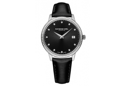 Raymond Weil - 5388-SLS-20081 - Womens Watches
