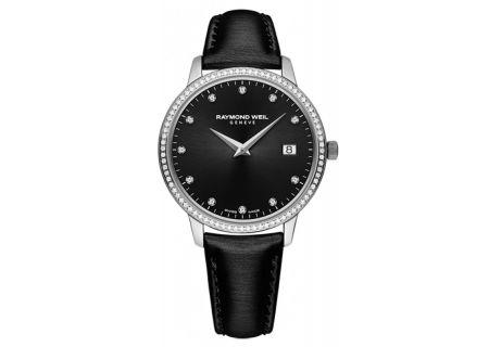 Raymond Weil - 5388-SLS-20081 - Womens Watches