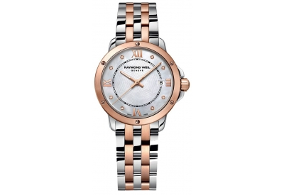 Raymond Weil - 5391SP500995 - Womens Watches
