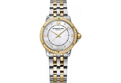 Raymond Weil - 5391SPS00995 - Womens Watches
