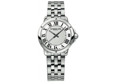 Raymond Weil - 5391ST00300 - Womens Watches