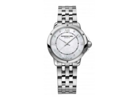 Raymond Weil - 5391ST00995 - Womens Watches