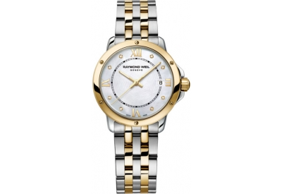 Raymond Weil - 5391STP00995 - Womens Watches