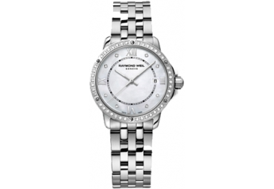 Raymond Weil - 5391STS00995 - Womens Watches