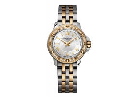 Raymond Weil - 5399-SPS-00657 - Womens Watches