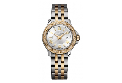 Raymond Weil - 5399-SPS-00657 - Men's Watches