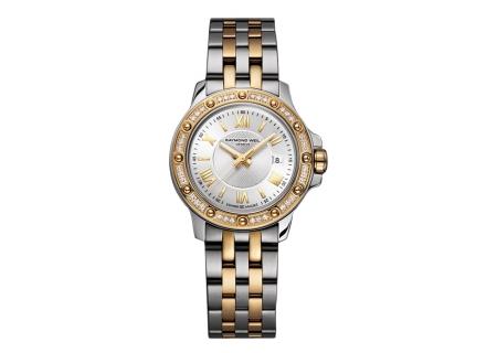 Raymond Weil - 5399-SPS-00657 - Mens Watches