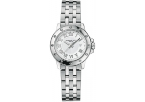 Raymond Weil - 5399-ST-00308 - Womens Watches