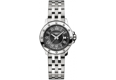 Raymond Weil - 5399-ST-00608  - Womens Watches