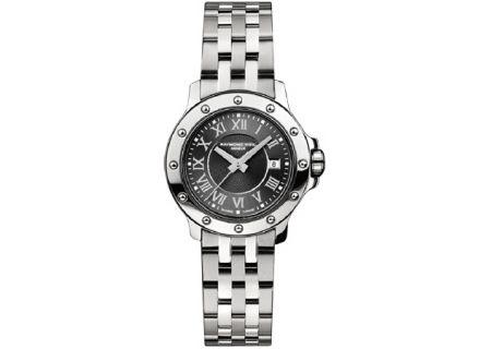 Raymond Weil - 5399-ST-00608  - Womens Watches
