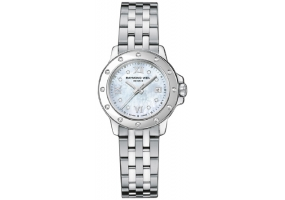 Raymond Weil - 5399-ST-00995  - Womens Watches