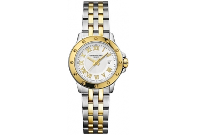 Raymond Weil - 5399-STP-00308 - Women's Watches