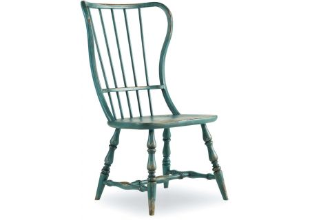 Hooker - 5405-75310 - Dining Chairs