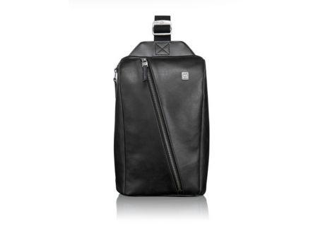 Tumi - 054118D - Messenger Bags