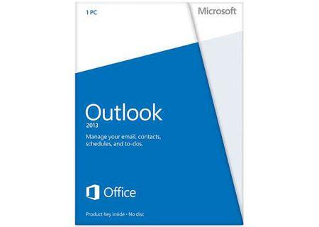 Microsoft - 543-05747 - Software