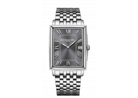 Raymond Weil - 5456ST00608 - Mens Watches