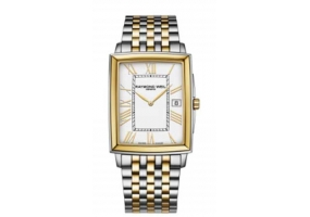 Raymond Weil - 5456STP00308 - Mens Watches