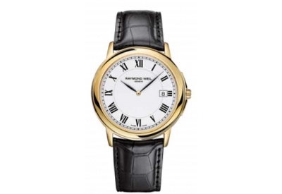 Raymond Weil - 54661PC00300 - Mens Watches