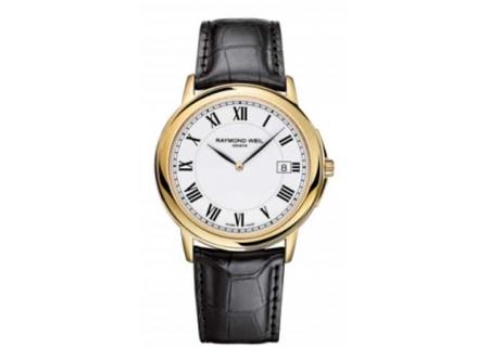 Raymond Weil - 54661PC00300 - Mens Watches