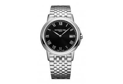 Raymond Weil - 5466-ST-00208 - Mens Watches