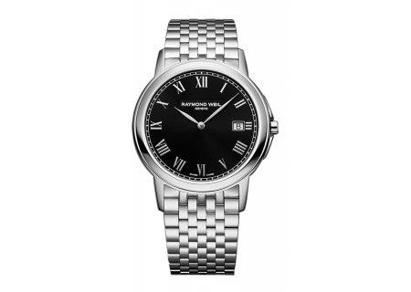 Raymond Weil - 5466-ST-00208 - Mens Watches