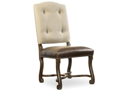 Hooker - 5474-75510 - Dining Chairs