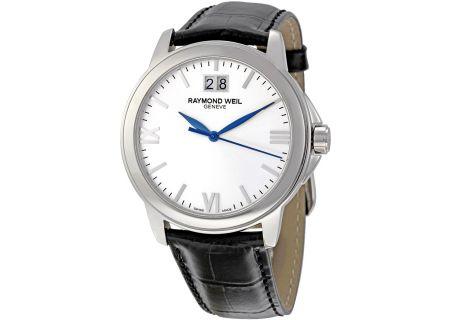 Raymond Weil - 5476-ST-00657 - Mens Watches
