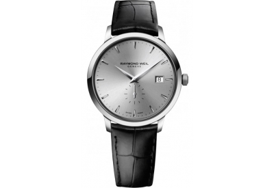 Raymond Weil - 5484-STC-65001 - Mens Watches