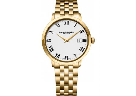 Raymond Weil - 5488P00300 - Mens Watches