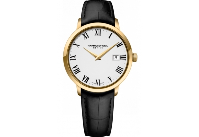 Raymond Weil - 5488PC00300 - Mens Watches