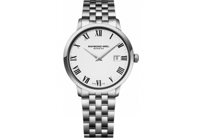 Raymond Weil - 5488ST00300 - Mens Watches