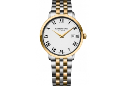 Raymond Weil - 5488STP00300 - Mens Watches