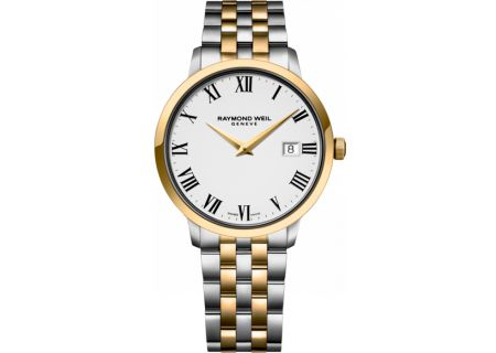 Raymond Weil - 5488STP00300 - Mens Watches
