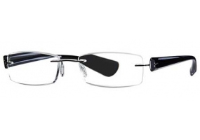 Scojo - 55011 - Reading Glasses