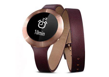 Huawei - 55021486 - Smartwatches