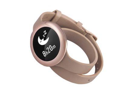 Huawei Band Elegant Cream Smartwatch  - 55021487