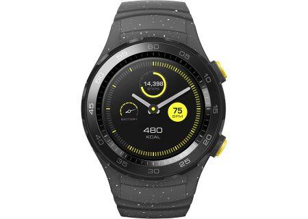 Huawei - 55021797 - Smartwatches