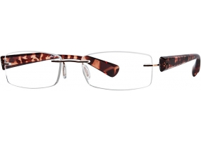 Scojo - 55027 - Reading Glasses