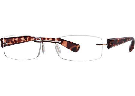 Scojo - 55027 - Reading Glasses