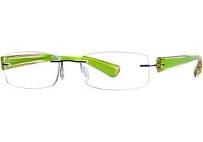 Scojo - 55033 - Reading Glasses
