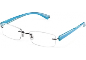 Scojo - 55043 - Reading Glasses