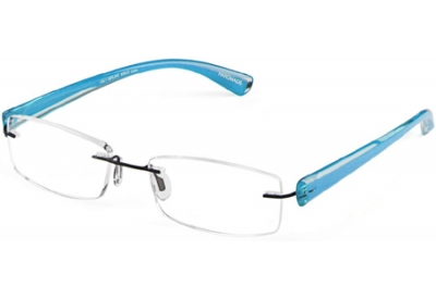 Scojo - 55047 - Reading Glasses