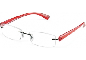 Scojo - 55055 - Reading Glasses