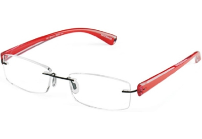 Scojo - 55057 - Reading Glasses