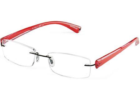 Scojo - 55055 - Reading Glasses