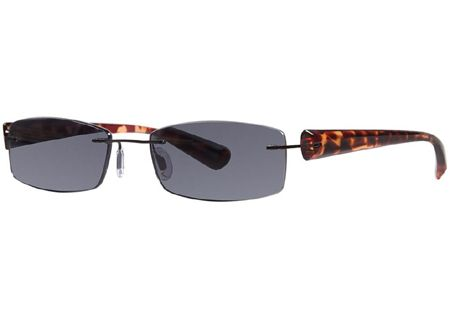 Scojo - 55067 - Reading Glasses
