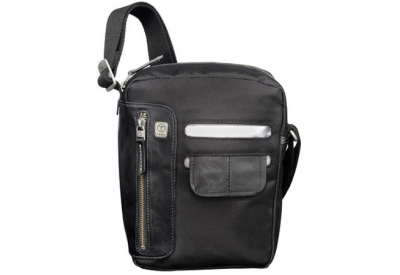 T-Tech - 55100 - Daybags