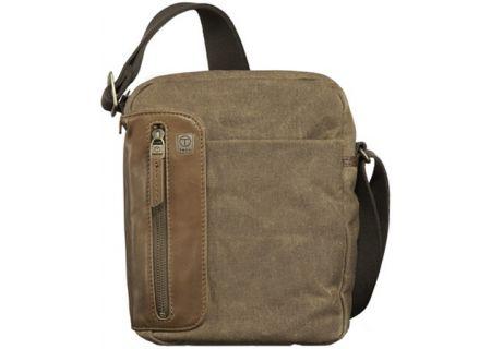 T-Tech - 55100 TERRAIN  - Daybags